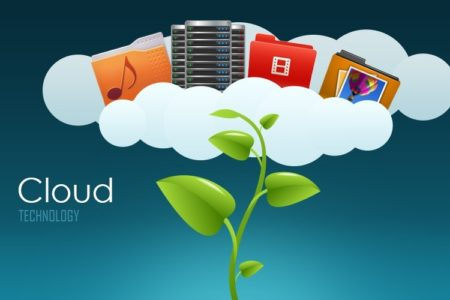 Cloud-Technology-curotec