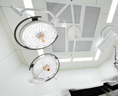 medical-device-portal