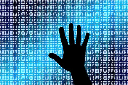 Increases in Cyber Attacks Near Holidays