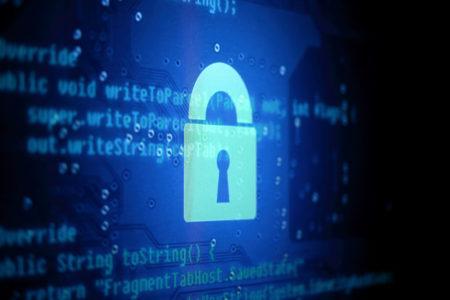 Google Phishing Attack