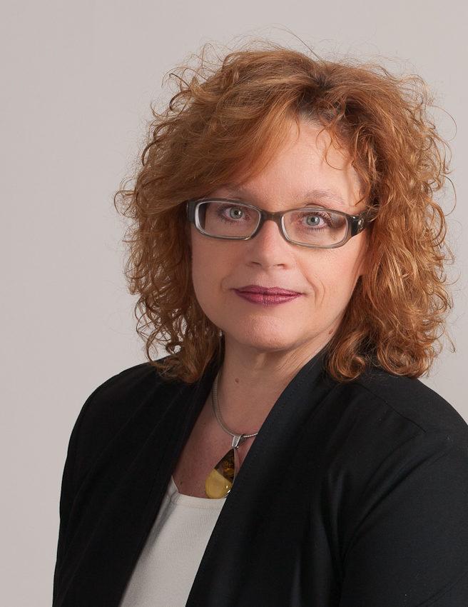 Pam Long